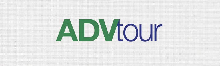 ADVTour Logo