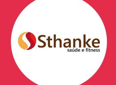 Sthanke Saúde e Fitness