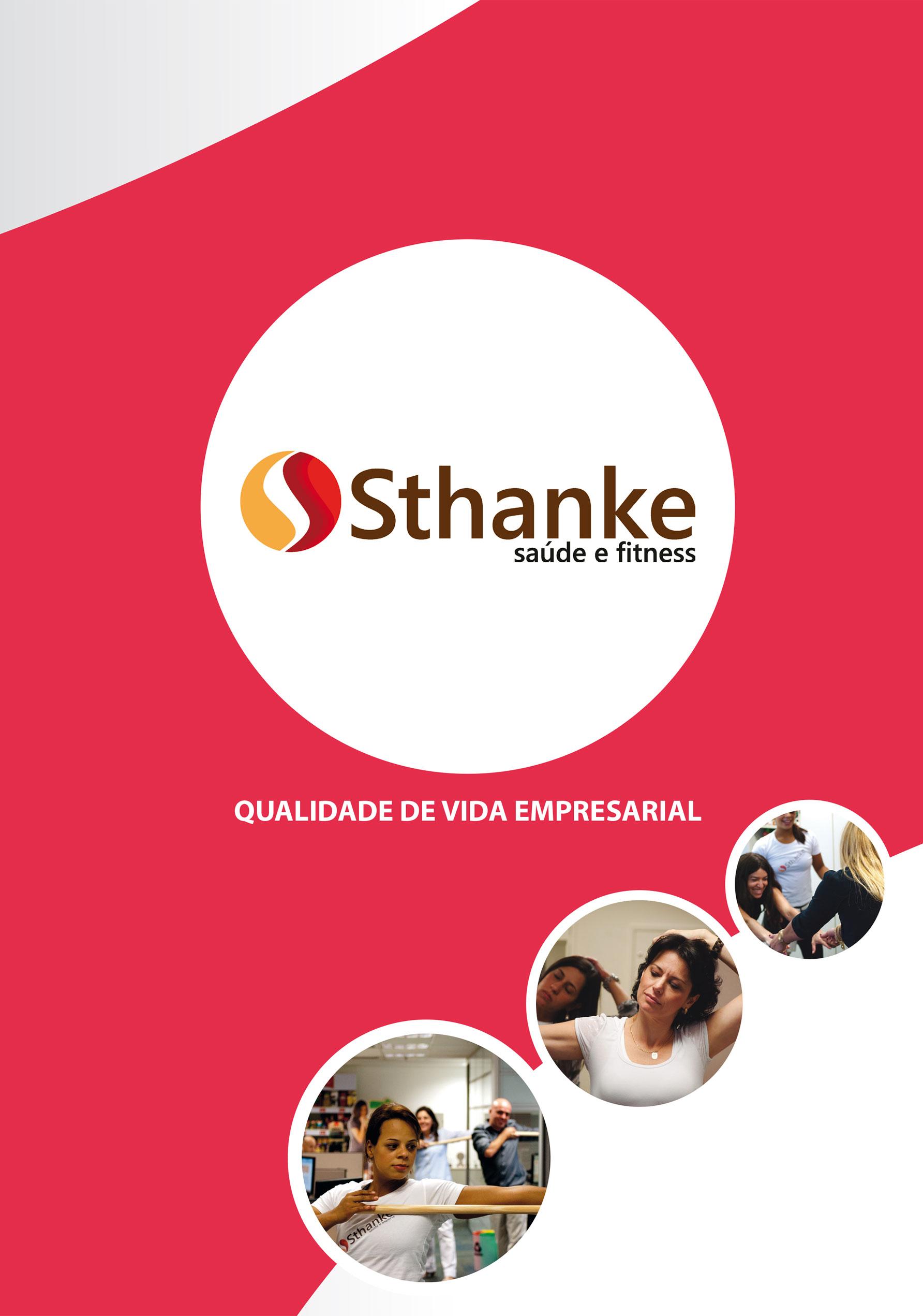 Sthanke Folder
