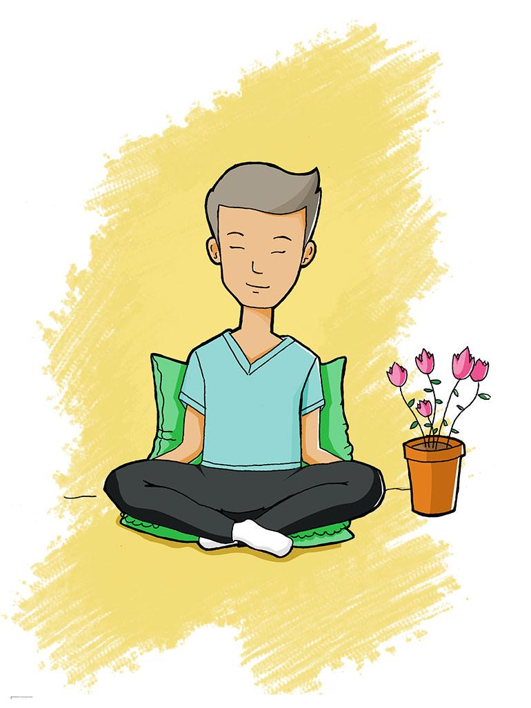 Dia Dia Zen