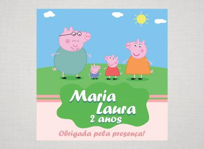 Tag | Peppa Pig